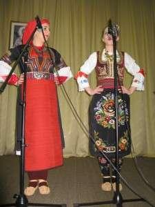 1 - 11 - 2 Tamara Obradovic peva i Danijela Jovanovic