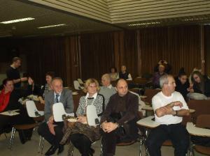 novagodinapravoslavna2014-1