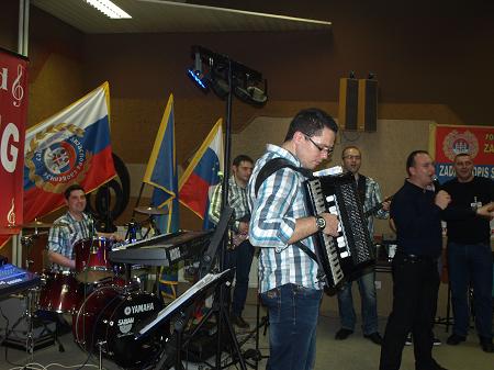 novagodinapravoslavna2014-123png